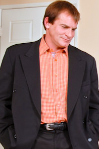 Picture of Evan Stone