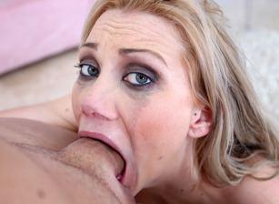 Samantha Sin