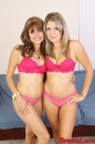 Sadie Sable & Nina Lane, picture 107 of 251