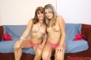 Sadie Sable & Nina Lane, picture 127 of 251