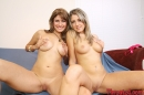 Sadie Sable & Nina Lane, picture 156 of 251