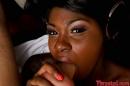 Tatiyana Foxx, picture 80 of 103