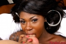 Tatiyana Foxx, picture 83 of 103