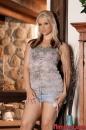 Sarah Vandella picture 2