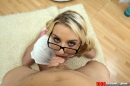 Kat Stevens, picture 82 of 105