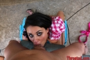 Charley Chase, picture 396 of 507
