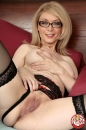 Nina Hartley picture 27