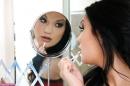 Cassandra Calogera picture 25