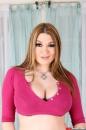 Cassandra Calogera picture 8