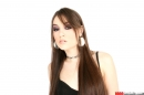Sasha Grey picture 5