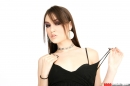 Sasha Grey picture 16