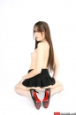 Sasha Grey picture 15
