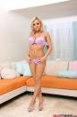 Bree Olson picture 13