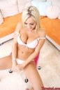 Bree Olson, picture 9 of 219