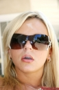 Bree Olson, picture 150 of 219