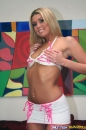 Tiffany Rayne, picture 2 of 91