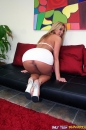 Tiffany Rayne, picture 16 of 91