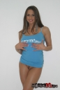 Rachel Roxxx, picture 9 of 177