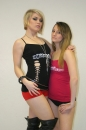 Ash Hollywood and Missy Scarlet, picture 29 of 339