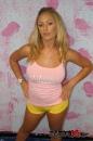 Nicole Aniston picture 8