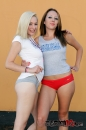 Rylie Richman and Scarlett Marx picture 22