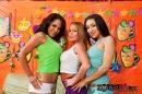 Vicki Chase, Anjanette Astoria and Nikki Delano picture 1