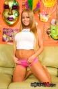 Nikki Delano picture 1