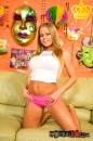 Nikki Delano picture 2