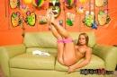 Nikki Delano picture 21