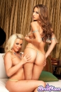 Jenna Haze picture 14