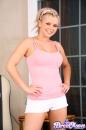 Bree Olson picture 20