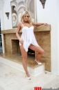 Bree Olson picture 17