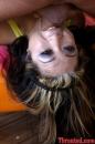 Mia Rider, picture 92 of 98
