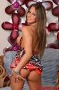 Rachel Roxx, picture 27 of 114