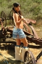 Sunny On The Ranch picture 15