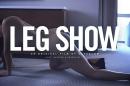 Sunnys Leg Show picture 2