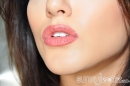 Body Parts: Mouth And Lips picture 10