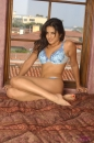 Baby Blue Lingerie picture 19