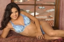 Baby Blue Lingerie picture 26