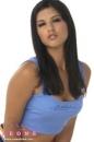Sunny Leone picture 19