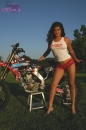 Motorcross Photoshoot picture 1