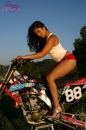 Motorcross Photoshoot picture 9