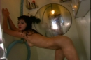 Showering with Sunny picture 5
