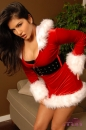 Mrs Claus picture 14