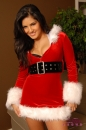 Mrs Claus picture 17