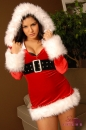 Mrs Claus picture 23