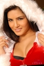 Mrs Claus picture 28