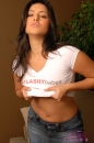 Flashy Babes picture 13