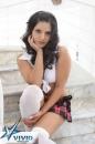 Schoolgirl Sunny picture 7