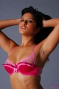 Sunnys Pink Lingerie picture 18